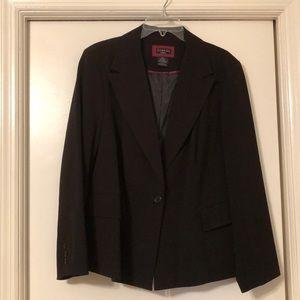George women suite jacket
